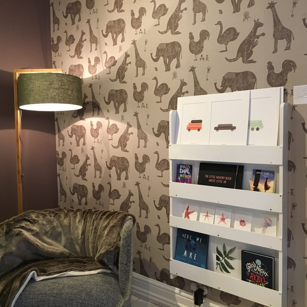 Kids Room Design With Houzz And Tidy Books Tidy Books