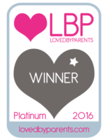 LBP Awards 2016 - Platinum