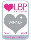 LBP Awards 2016 - Silver