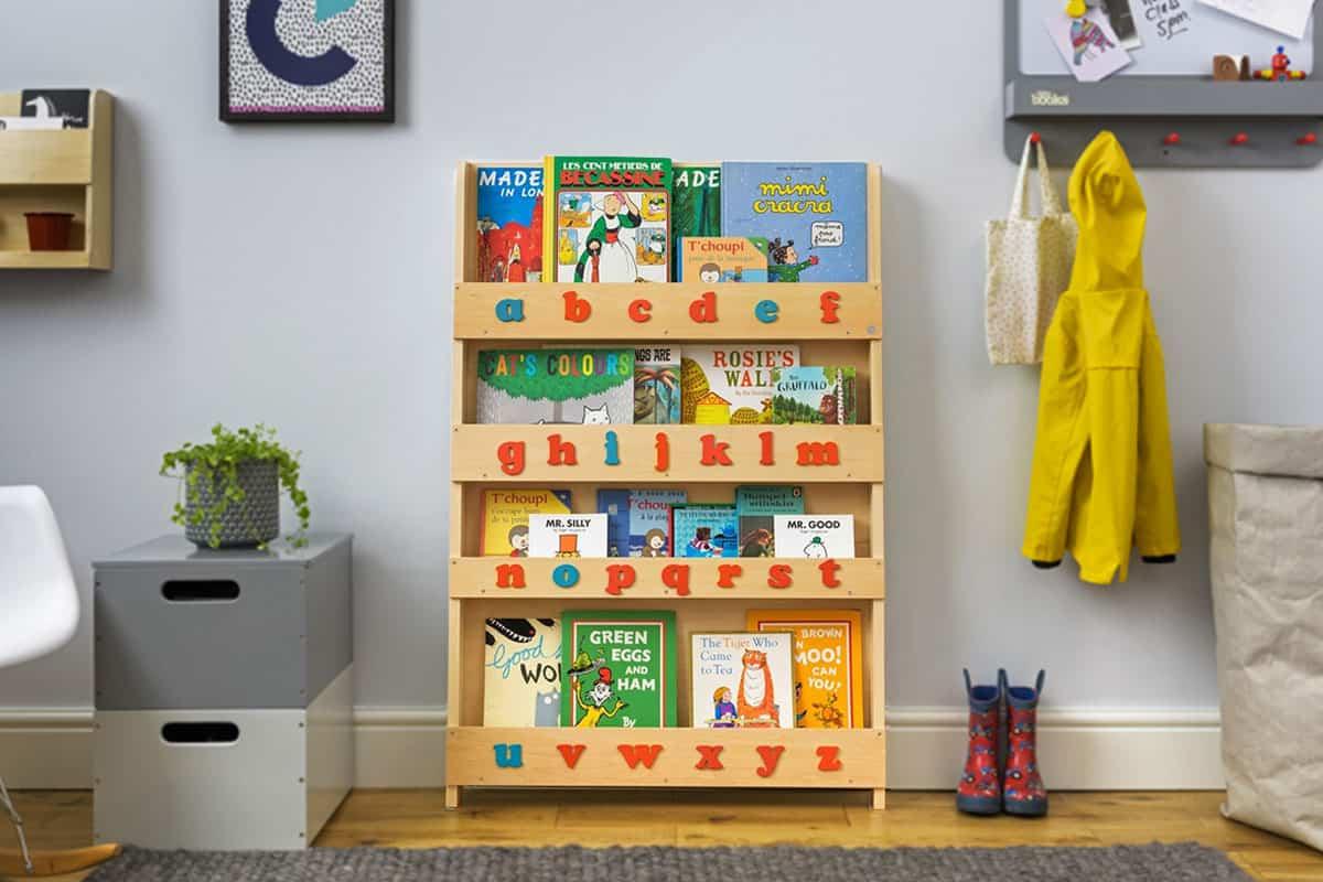 montessori methods, montessori methods at home, montessori education at home, montessori materials, montessori educational toys; montessori bedroom ideas; montessori furniture; montessori toddler furniture