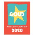 right-start-award