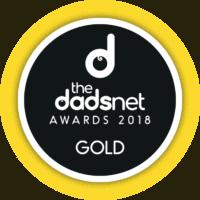 TDN_2018-Award_Gold-1-768x768-200x200-min