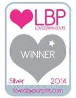 lbp-awards-silver-2016-155x200-min