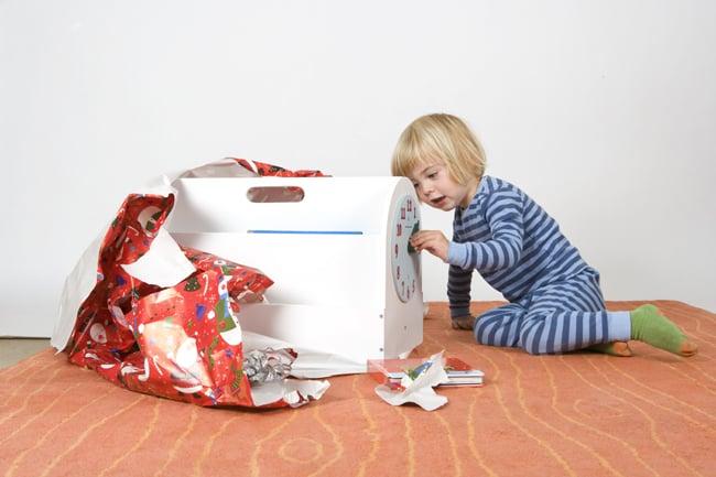 green christmas, eco friendly christmas, sustainable gift, eco friendly gift, green gift